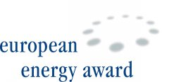 Logo European Energy Award®