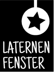 Laternenfenster